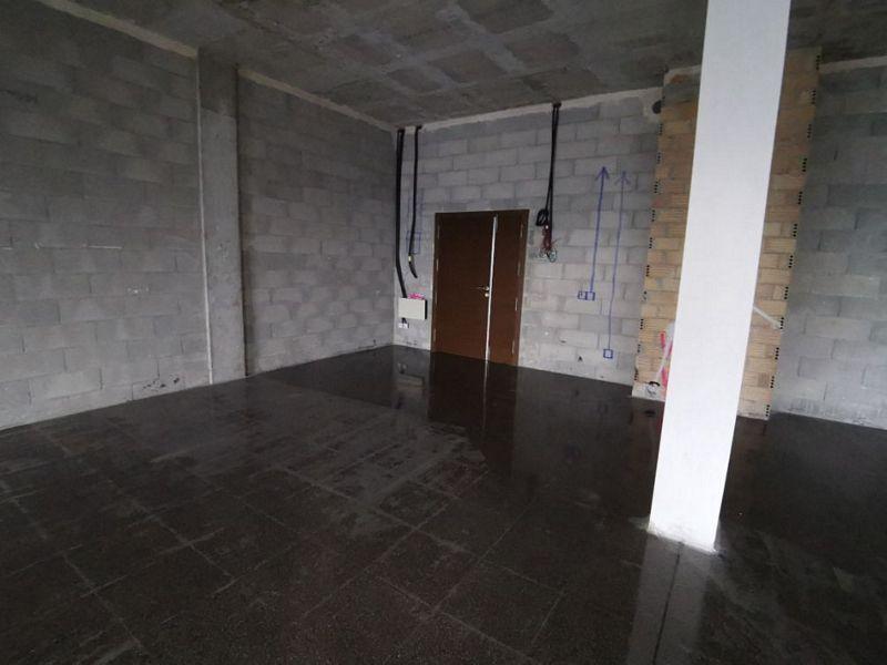 Local en venta en Palma de Mallorca, Baleares, Calle Gremi de Passamers, 120.000 €, 108 m2