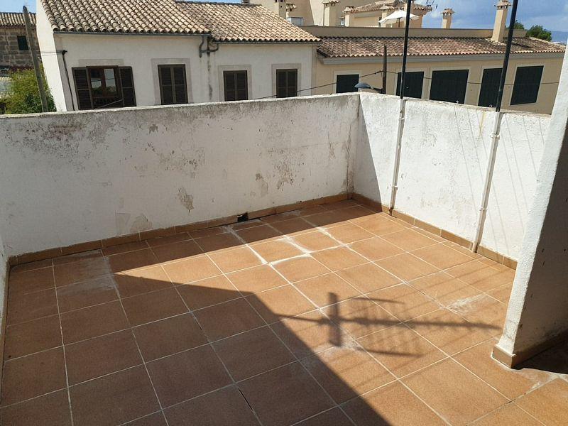 Piso en venta en Palma de Mallorca, Baleares, Calle Vadell San Jordi  26, 369.000 €, 4 habitaciones, 3 baños, 195 m2