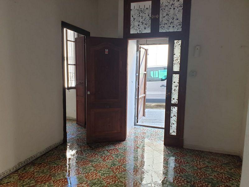 Piso en venta en Piso en Palma de Mallorca, Baleares, 369.000 €, 4 habitaciones, 3 baños, 195 m2