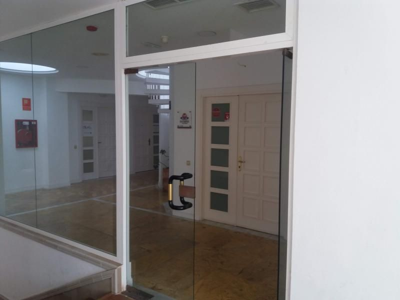 Local en venta en Mojácar, Almería, Calle Lucerna, 124.000 €, 77 m2