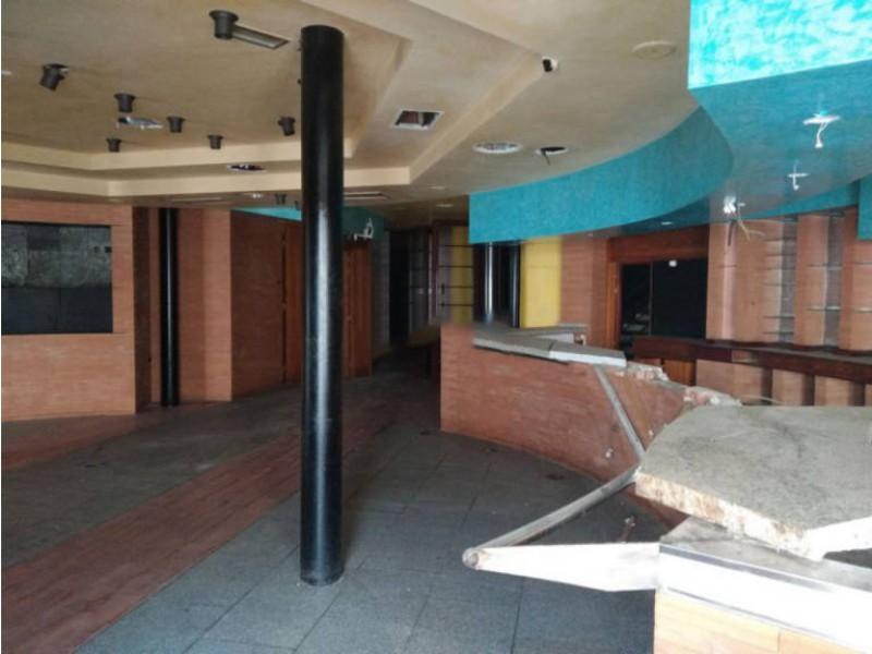 Local en venta en Cantalejo, Segovia, Calle Capitan Cortes, 518.800 €, 1044 m2