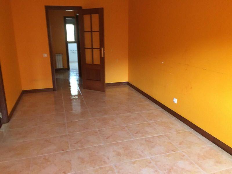 Piso en venta en Limpias, Cantabria, Urbanización Vista Verde, 79.000 €, 2 habitaciones, 2 baños, 57,55 m2