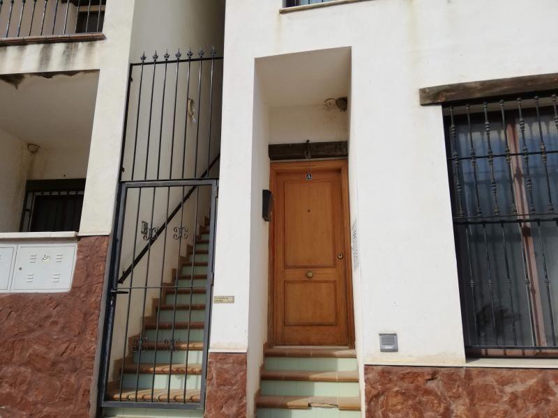 Piso en venta en Sorbas, Almería, Barrio Lugar de Pedania la Huelga, 43.000 €, 3 habitaciones, 2 baños, 85 m2