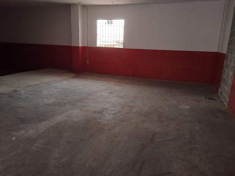 Local en venta en Palma de Mallorca, Baleares, Calle Vicenc Juan I Rosello, 167.500 €, 168 m2