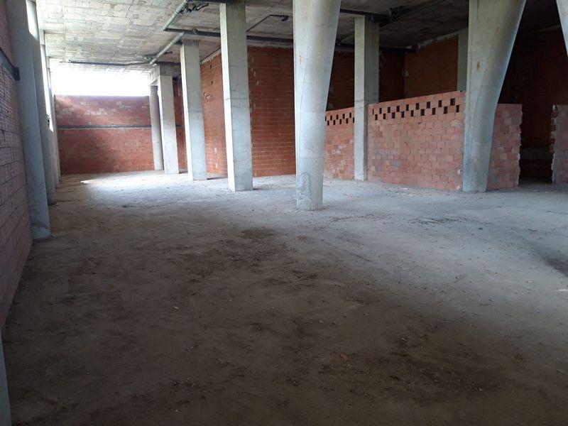 Local en venta en Orihuela, Alicante, Avenida Principe de Asturias, 242.000 €, 831 m2