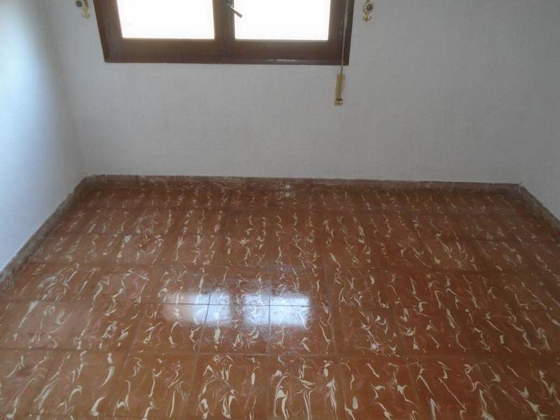 Piso en venta en Benicarló, Castellón, Calle Pio Xii, 63.000 €, 3 habitaciones, 3 baños, 130 m2