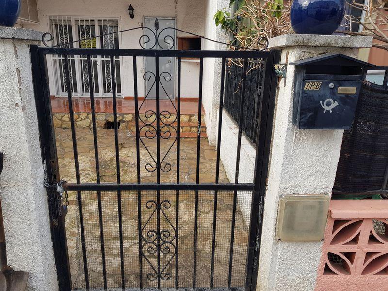 Piso en venta en Castelló D`empúries, Girona, Pasaje Puigmal/d1  - Pje. Trabuc Ii, 79.000 €, 2 habitaciones, 1 baño, 33,95 m2