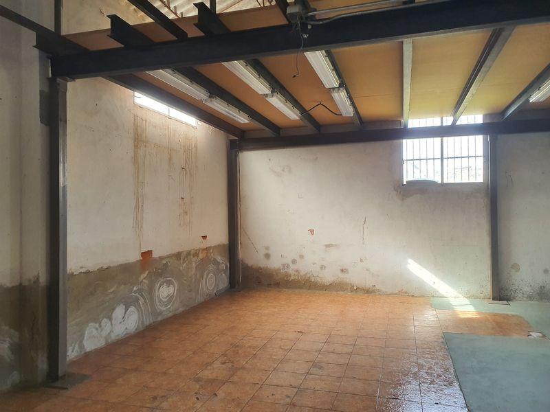 Industrial en venta en Archena, Murcia, Camino de la Arboledas, 62.000 €, 232 m2