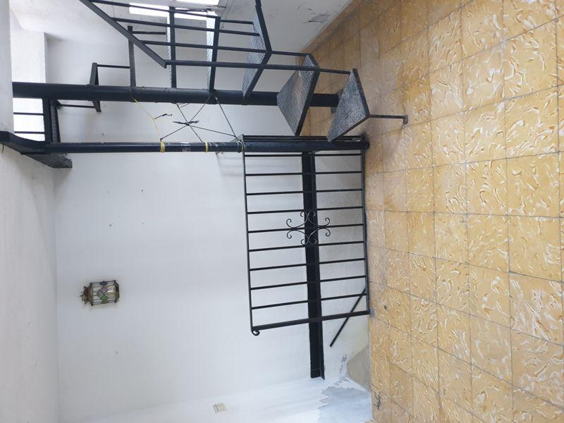 Piso en venta en Torrox, Málaga, Calle Andazalia, 84.900 €, 4 habitaciones, 1 baño, 80 m2