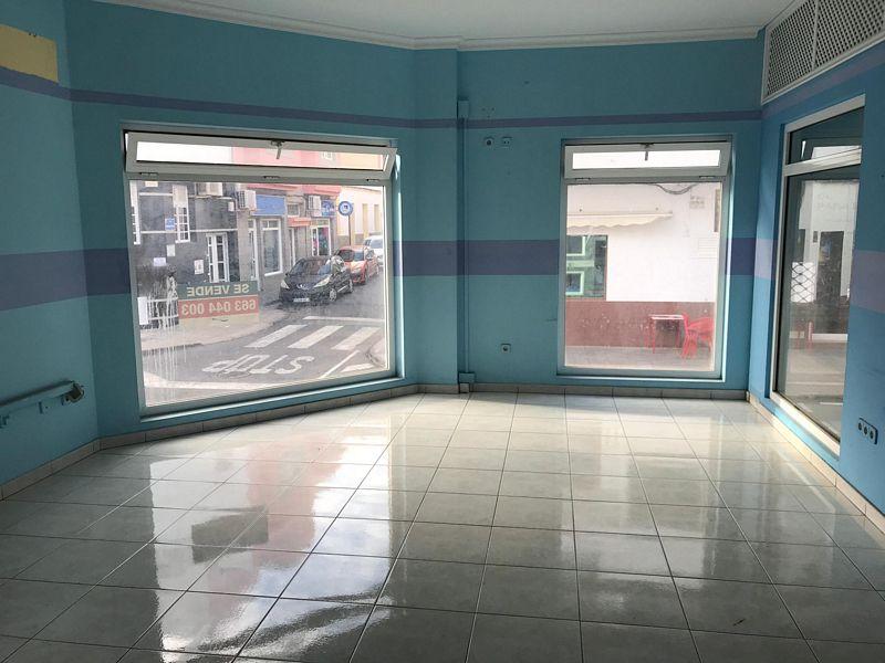 Local en venta en Tuineje, Las Palmas, Calle Juan Carlos I, 47.800 €, 48 m2