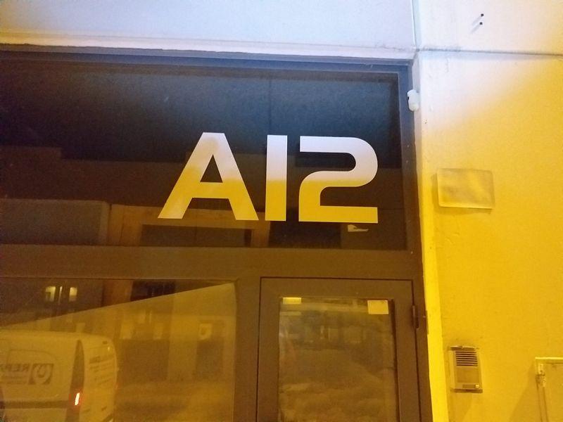Industrial en venta en Zaragoza, Zaragoza, Calle Ajedrea, 44.500 €, 198,42 m2