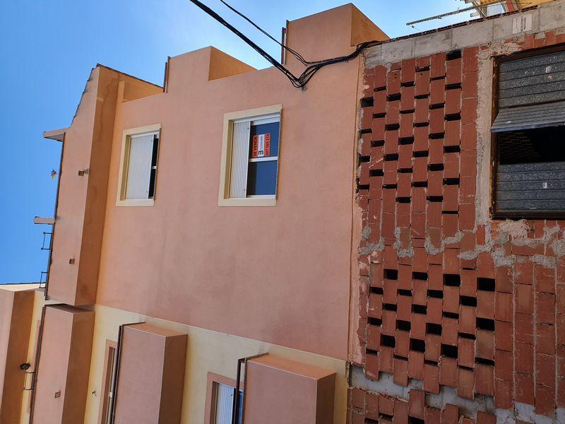 Local en venta en Murcia, Murcia, Calle Antonio Machado, 77.500 €, 100 m2