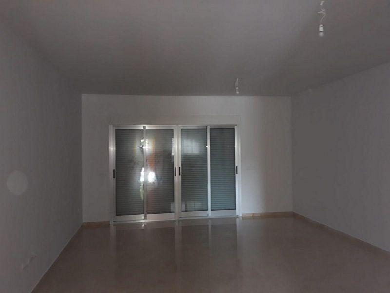 Piso en venta en Pego, Alicante, Calle Partida Racons, Plan Parcial Monte Pego I, 98.000 €, 2 habitaciones, 2 baños, 119 m2