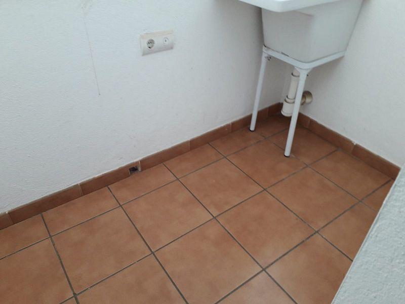 Piso en venta en Carbonal, Pego, Alicante, Calle Partida Racons, Plan Parcial Monte Pego I, 3ª Etapa, 105.000 €, 3 habitaciones, 2 baños, 119 m2