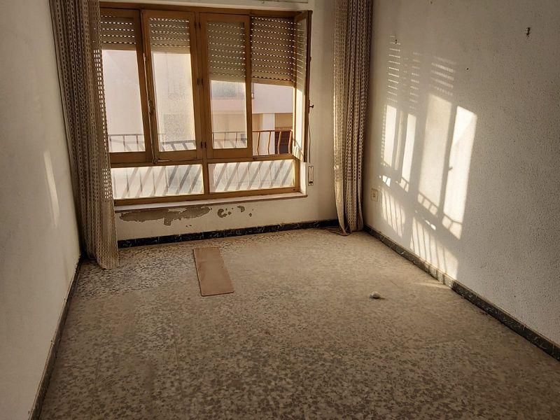 Casa en venta en San Miguel de Salinas, Alicante, Calle Joaquin Ortuño Lorente, 80.000 €, 4 habitaciones, 1 baño, 98 m2