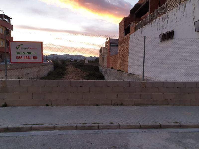 Suelo en venta en Manuel, Valencia, Calle Angel, 115.500 €, 1319,6 m2
