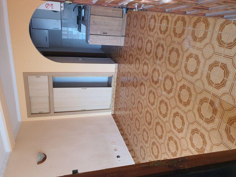 Piso en venta en Torrevieja, Alicante, Paraje Lugar Balcon de la Lomas, 52.400 €, 1 habitación, 1 baño, 32 m2