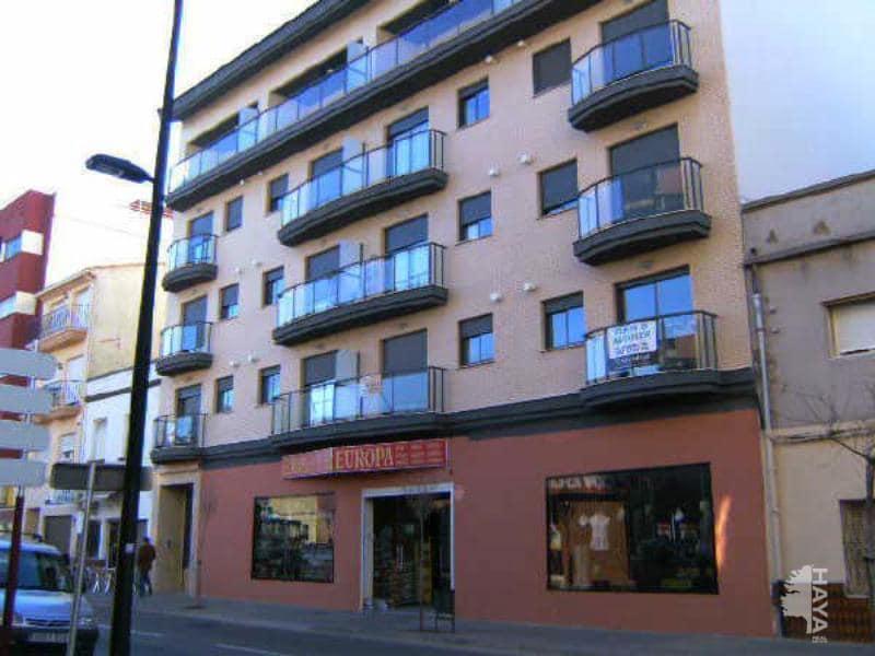 Local en venta en Gandia, Valencia, Calle Rafelcofer, 280.500 €, 653 m2