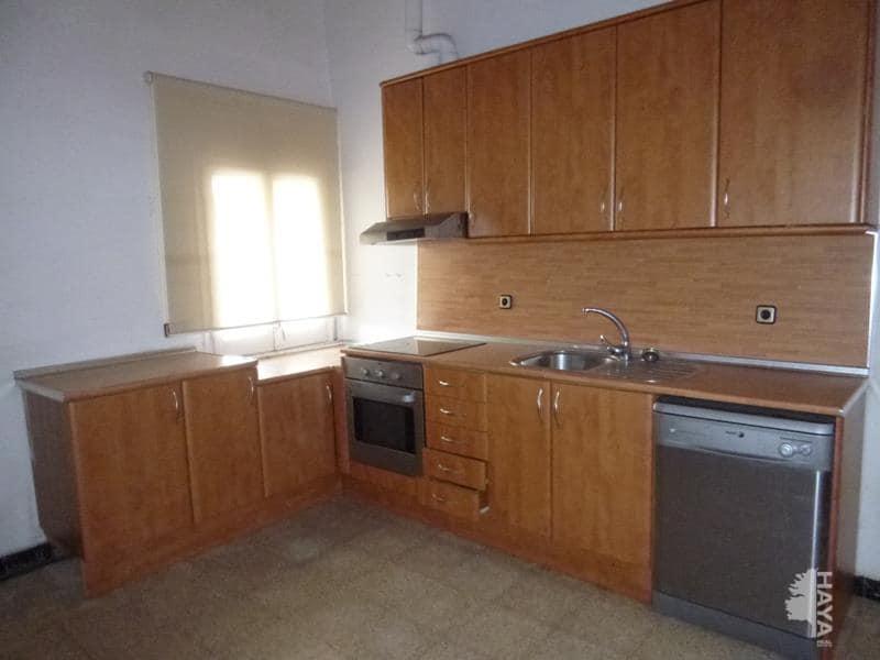 Casa en venta en Santa Eulàlia de Ronçana, Santa Eulàlia de Ronçana, Barcelona, Camino Can Torras, 300.000 €, 5 habitaciones, 3 baños, 302 m2