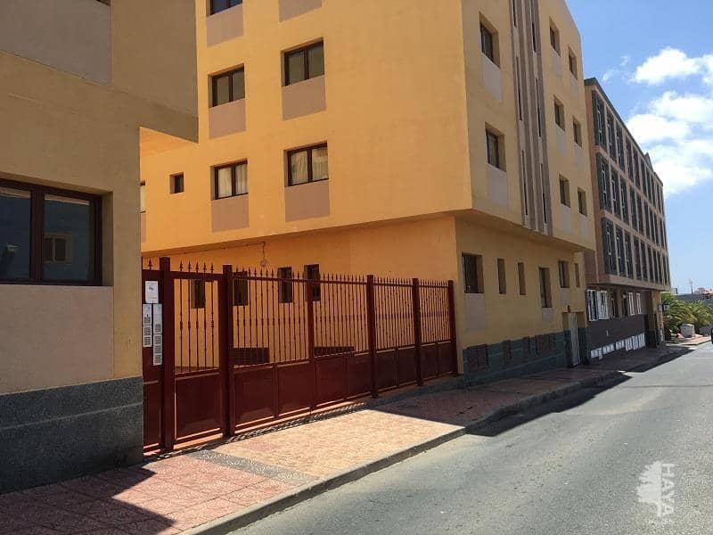 Piso en venta en Santa Lucía de Tirajana, Las Palmas, Calle Orilla Baja, 108.400 €, 3 habitaciones, 2 baños, 83 m2