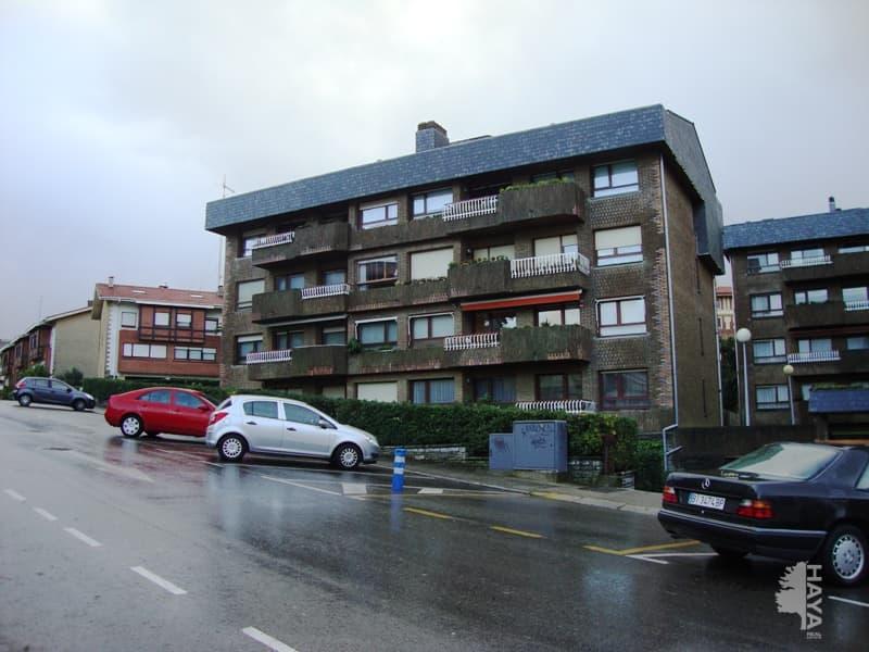 Parking en venta en Getxo, Vizcaya, Calle Altube, 12.400 €, 12 m2