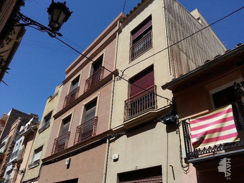 Oficina en venta en Castellón de la Plana/castelló de la Plana, Castellón, Calle Isabel Ferrer, 110.200 €, 175 m2