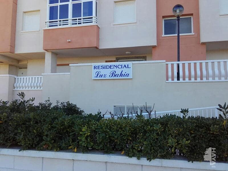 Local en venta en San Javier, Murcia, Calle Veneciola A, 92.400 €, 269 m2