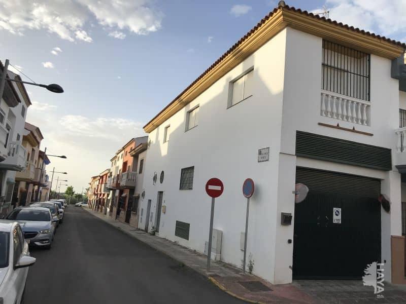 Oficina en venta en Salteras, Sevilla, Calle Blanco White, 71.100 €, 125 m2