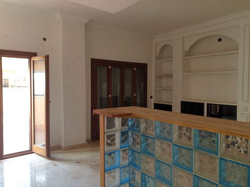 Piso en venta en Alcúdia, Baleares, Calle Agustin Arguelles, 158.000 €, 2 habitaciones, 1 baño, 80 m2