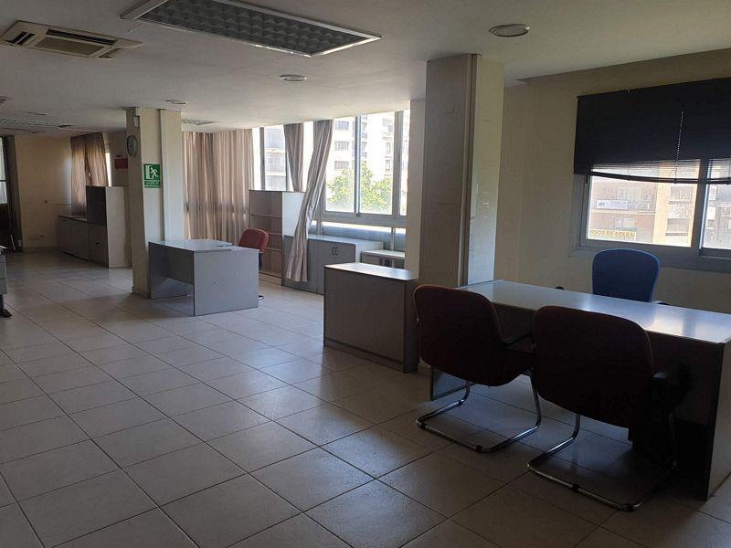 Local en venta en Palma de Mallorca, Baleares, Avenida Alemanya, 498.000 €, 307 m2