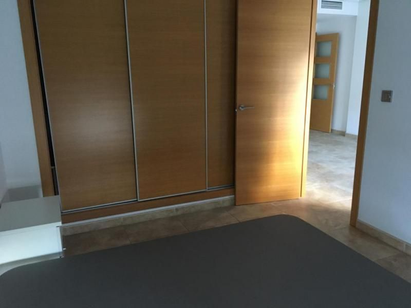 Piso en venta en Murcia, Murcia, Calle Alto Atalayas, 83.500 €, 2 habitaciones, 1 baño, 85 m2