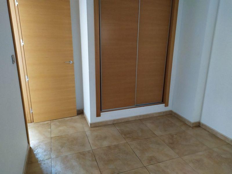 Piso en venta en Murcia, Murcia, Calle Alto Atalayas, 83.500 €, 3 habitaciones, 1 baño, 85 m2