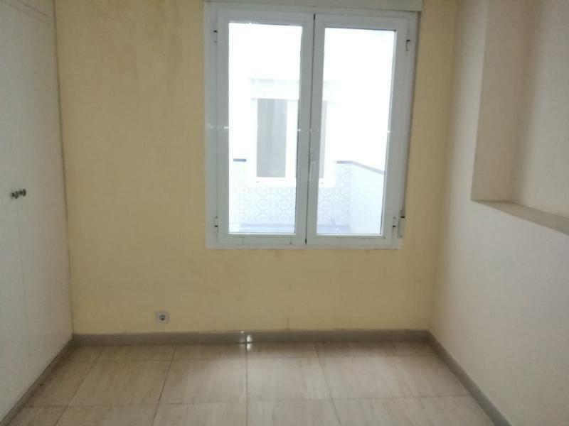Piso en venta en Distrito Bellavista-la Palmera, Torrevieja, Alicante, Avenida de la Libertad, 199.000 €, 3 habitaciones, 2 baños, 108 m2