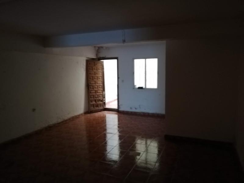 Local en venta en Mojácar, Almería, Paseo del Mediterraneo, 47.500 €, 68 m2