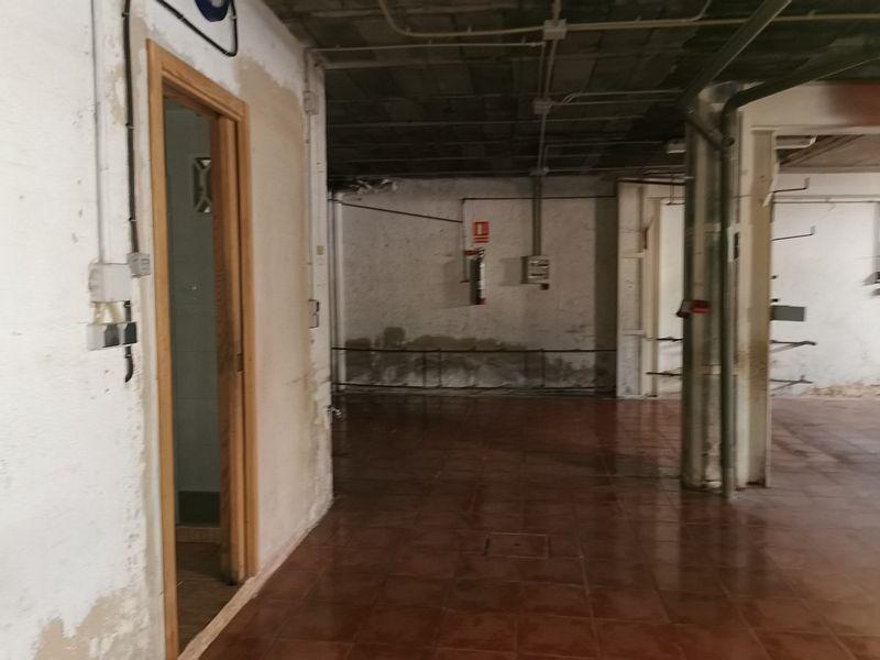 Local en venta en Local en Palma de Mallorca, Baleares, 176.000 €, 156 m2