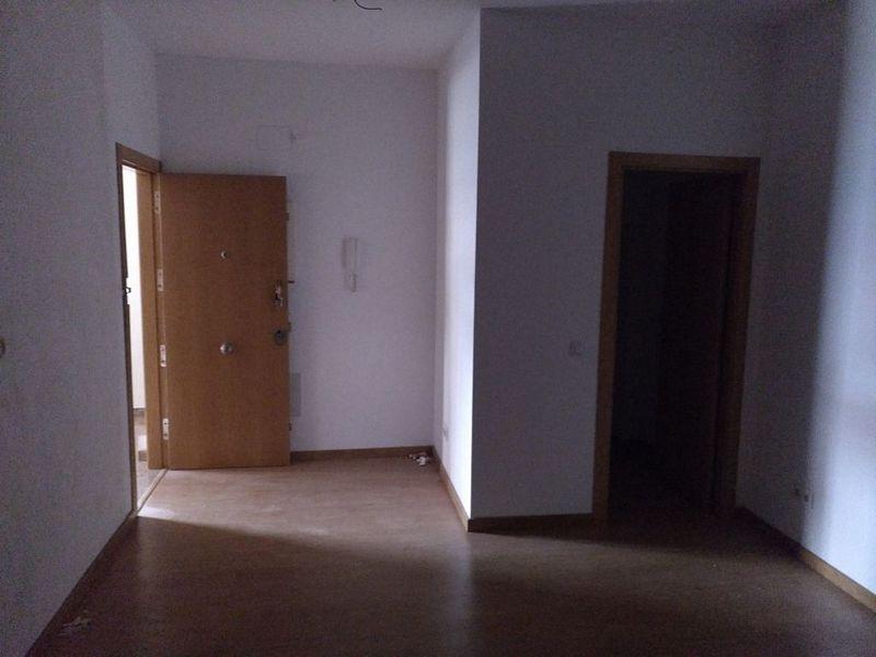 Oficina en venta en Ciudad Real, Ciudad Real, Calle Estrella, 69.000 €, 78 m2