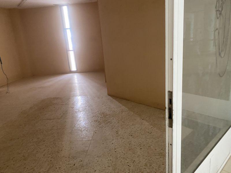 Local en venta en Distrito Bellavista-la Palmera, Torrevieja, Alicante, Calle Isabel, 19.000 €, 48 m2