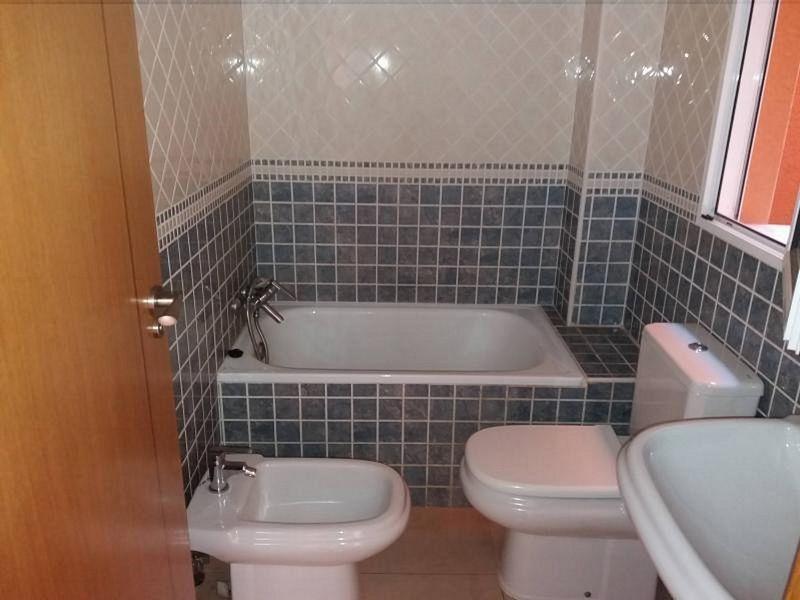 Piso en venta en Murcia, Murcia, Calle Jazmines, 58.160 €, 2 habitaciones, 1 baño, 65 m2