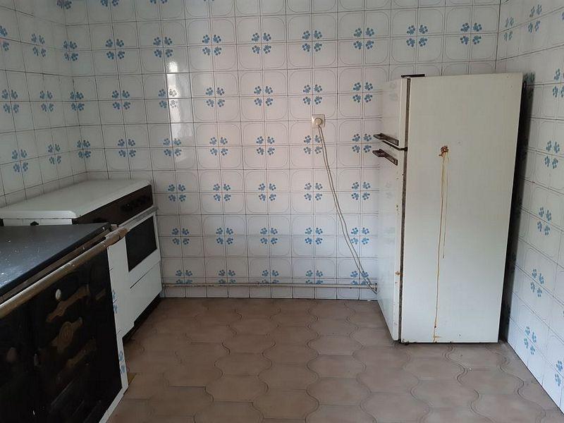 Casa en venta en Aller, Asturias, Calle Lugar Campera, 17.500 €, 1 habitación, 1 baño, 60 m2