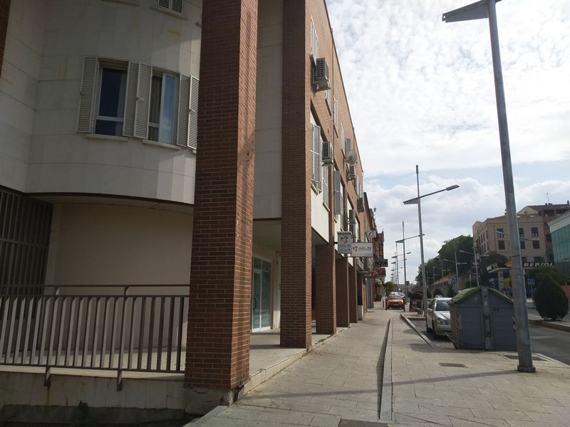 Local en venta en Toledo, Toledo, Avenida Madrid, 42.500 €, 54 m2
