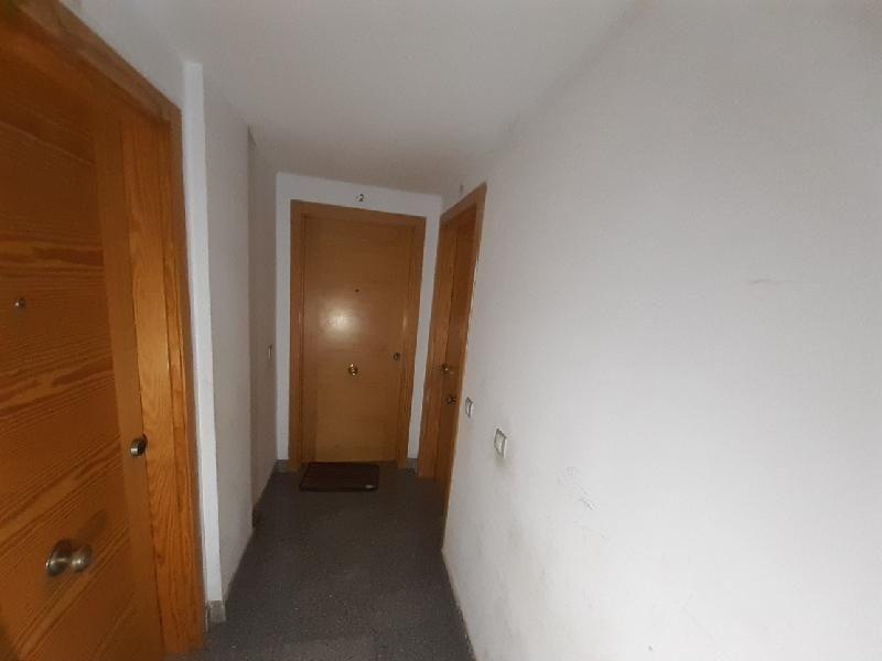 Local en venta en El Ejido, Almería, Calle Maldonado, 27.000 €, 40 m2