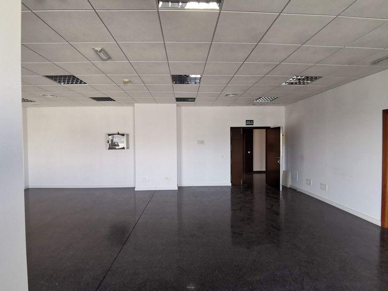 Local en venta en Local en Palma de Mallorca, Baleares, 99.000 €, 83 m2
