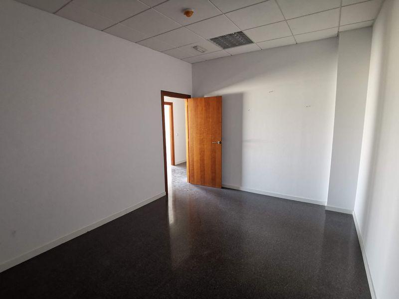 Local en venta en Palma de Mallorca, Baleares, Calle Passamaners, 99.000 €, 82 m2