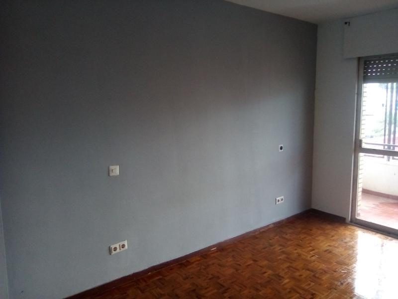 Piso en venta en Chiclana de la Frontera, Cádiz, Urbanización Santa Justa, 69.000 €, 3 habitaciones, 1 baño, 91 m2