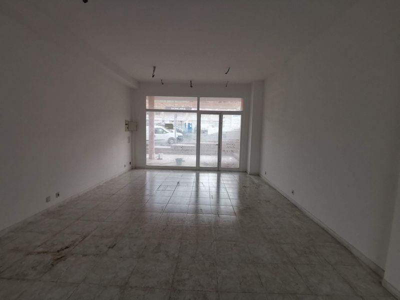 Local en venta en Manacor, Baleares, Calle Son Moro, 76.500 €, 75 m2
