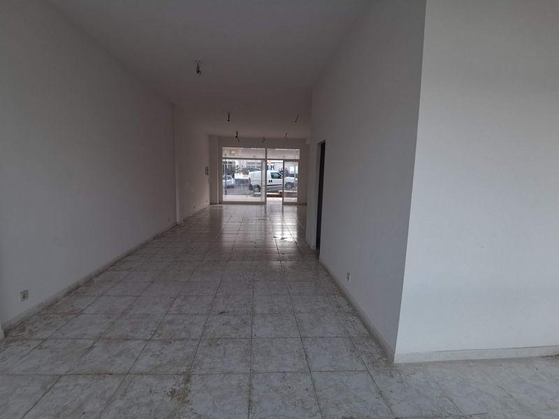 Local en venta en Manacor, Baleares, Calle Son Moro, 60.000 €, 75 m2