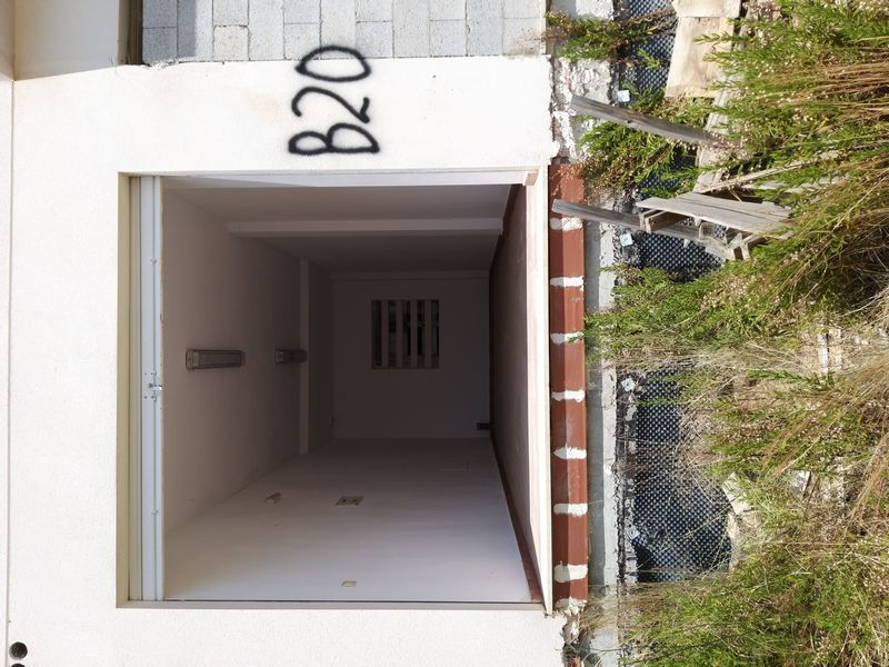 Local en venta en Relleu, Alicante, Calle Victoria La, 8.000 €, 24 m2