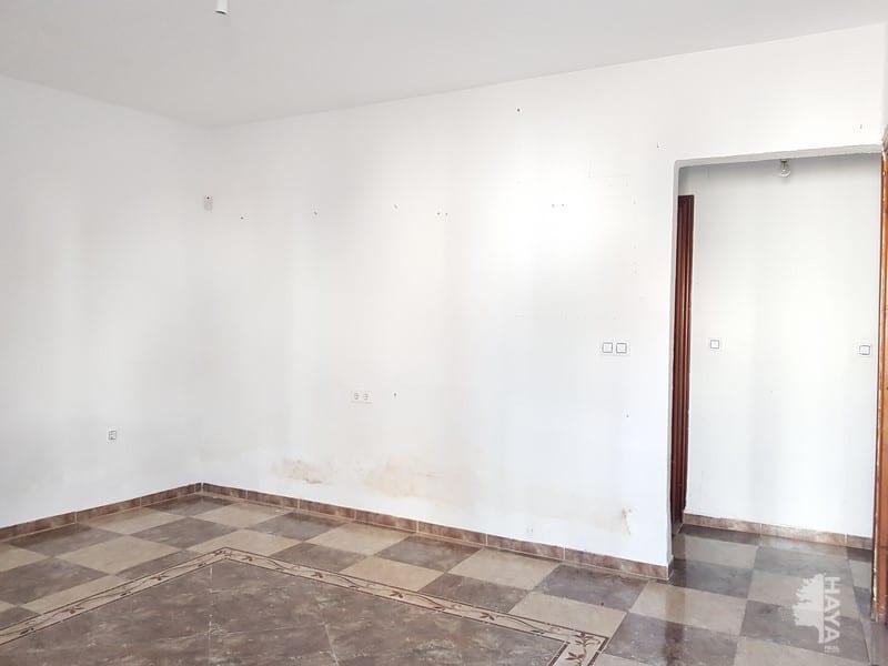 Casa en venta en Casa en la Carolina, Jaén, 42.900 €, 1 baño, 67 m2