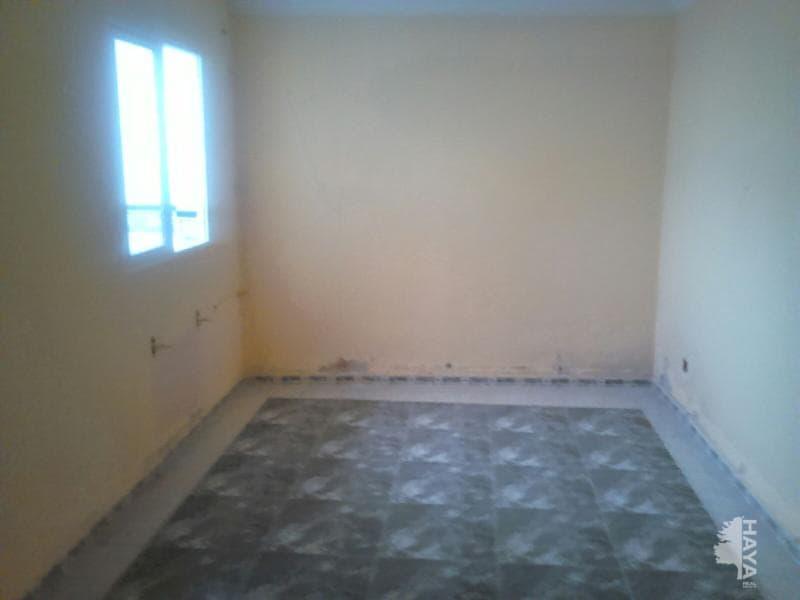Piso en venta en Villatobas, Villatobas, Toledo, Calle San Jose, 221.200 €, 5 habitaciones, 2 baños, 330 m2