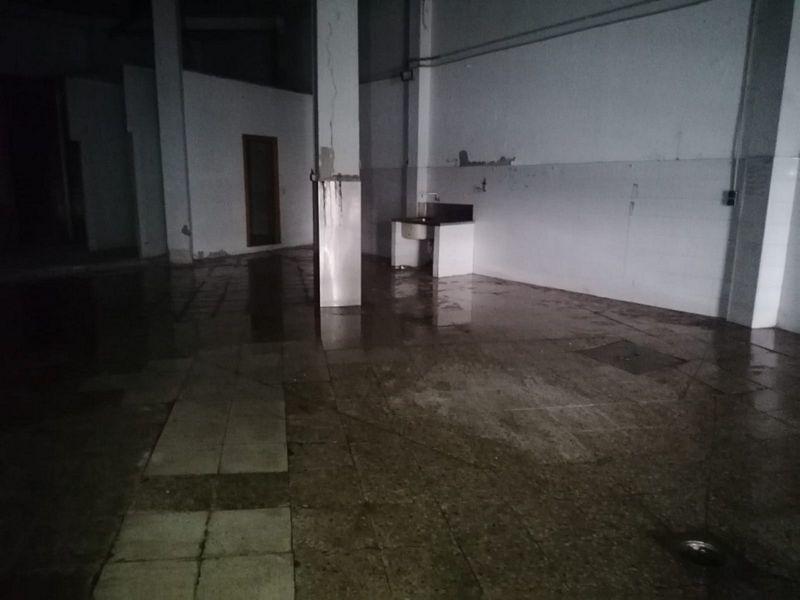Local en venta en Santander, Cantabria, Calle Capitán Palacios, 143.000 €, 343 m2